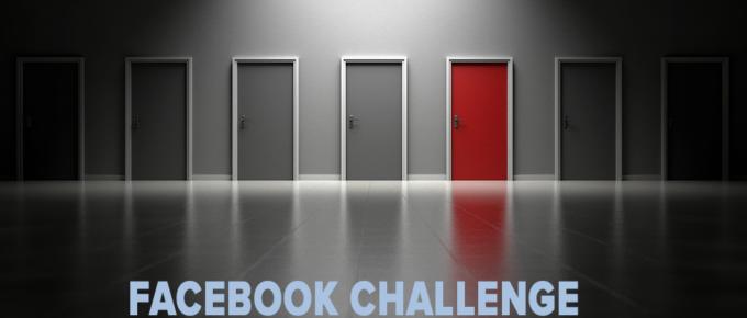 real estate lead generation facebook