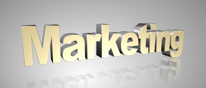 real-estate-marketing-strategies