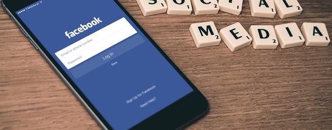 creative facebook marketing ideas