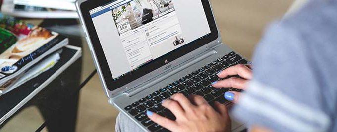facebook live for real estate agents