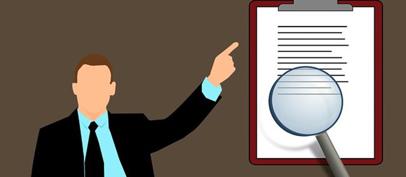 SEO Audit of Real Estate Website: Complete Guide