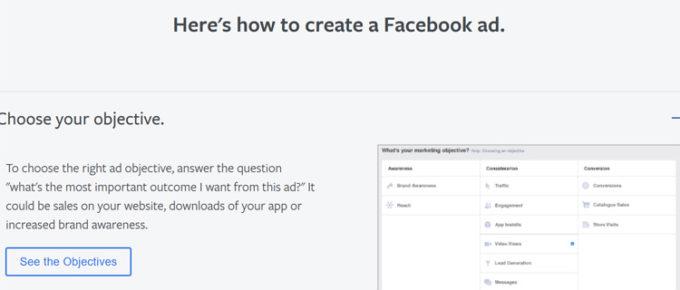facebook ads funnel formula real estate