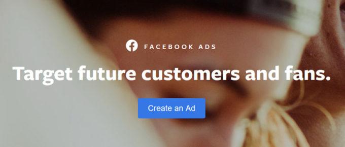 profitable facebook ads real estate
