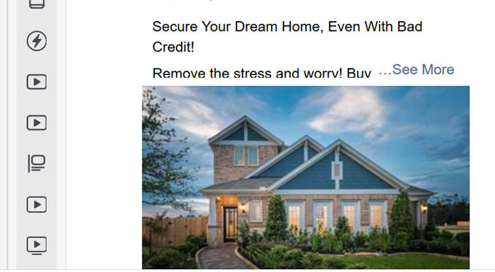 20 ways to collect real estate leads with Facebook ads