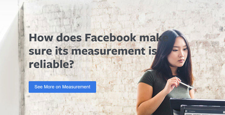 Advanced Guide to Real Estate Facebook Ads: Examples & Tips