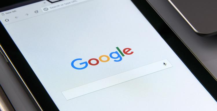6 Fatal Google Ads Mistakes Realtors Must Avoid