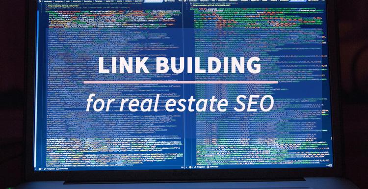 Real Estate Backlinks: Must-Know Google Update for Realtors