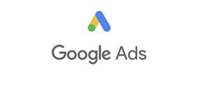 real estate landing page google ads