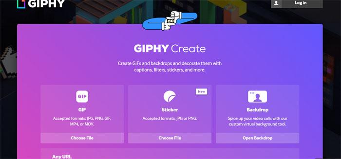 giphy real estate meme