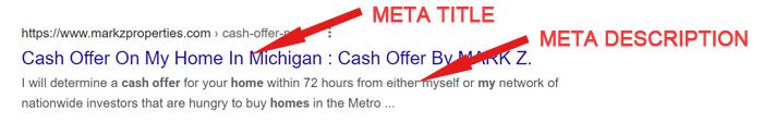 meta real estate investor